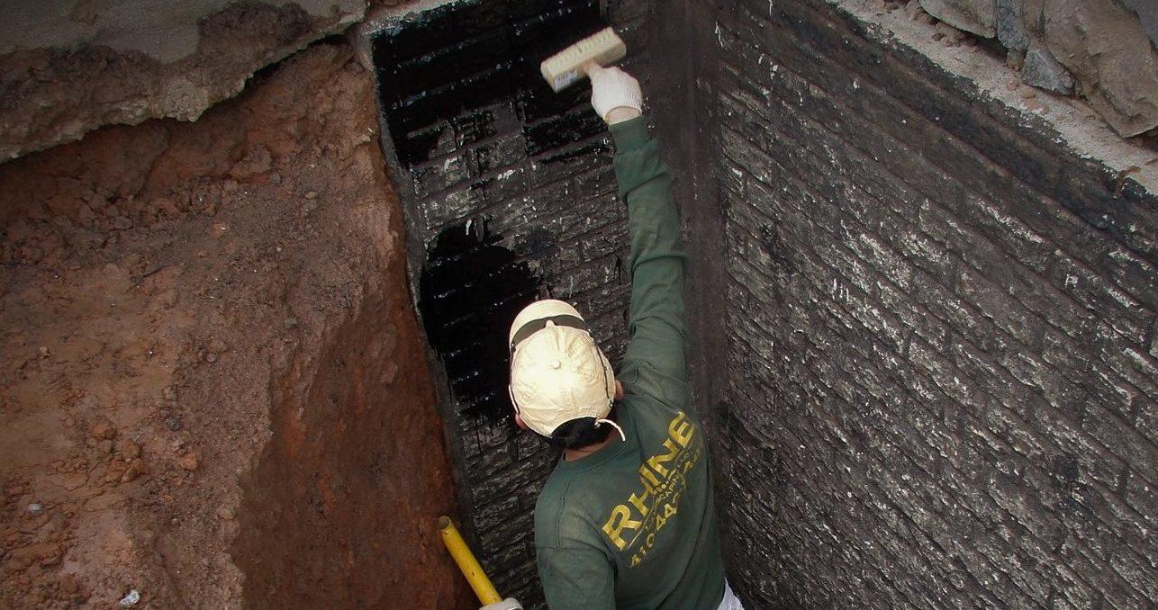 отца картинки водосборника в подвале внутренние строения защищены
